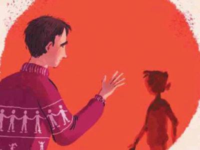 France/Japon : vivre dans la peur d'un kidnapping familial