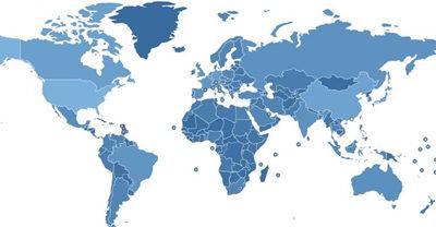 Vous partez vivre à l'étranger ?