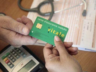 Recul sur l'accès à l'assurance maladie pour les retraités français