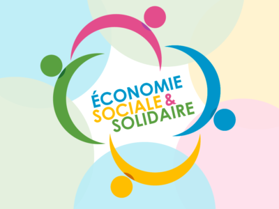 Qu'est ce que l'économie sociale et solidaire (ESS) ?