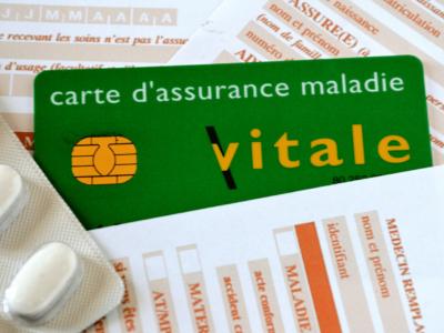 Retour en France : l'accès à la sécurité sociale sans délai de carence prolongé jusqu'au 30 septembre 2020