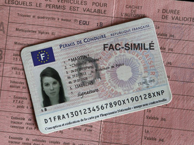 Attestation Journée défense et citoyenneté (JDC) pour le permis de conduire: de nouveaux justificatifs acceptés