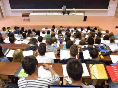 Étudiants en France : quelles aides financières ?