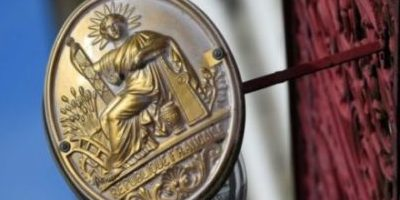 Le Guide juridique des Français de l'étranger, un outil précieux