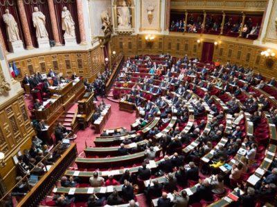 Les difficultés rencontrées par les Français de l'étranger évoquées par les parlementaires et le cabinet du ministère de l'Europe et des Affaires étrangères