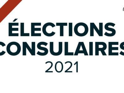 Après le report des élections régionales, quid de l'élection des Conseillers et des Sénateurs des Français de l'étranger ?