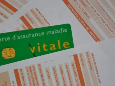 Covid 19 : Retour en France d'expatriés durant la crise sanitaire de la Covid-19