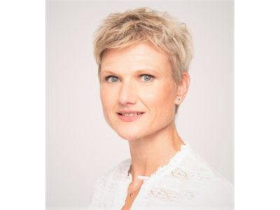 RoseUp, une association face aux cancers : Entretien avec Isabelle Huet, sa directrice-adjointe