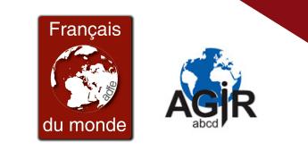 annonce AGIR/FDM
